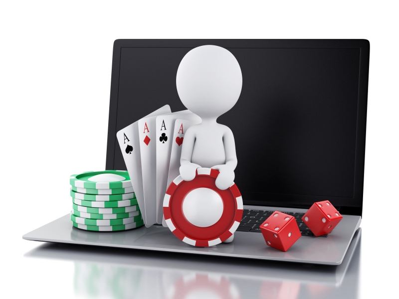 11154904-3d-white-people-with-laptop-casino-online-games-concept